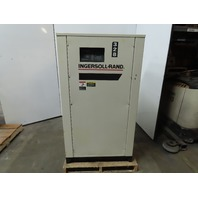 Ingersoll Rand DXR425 460V 425CFM Refrigerated Compressed Air Dryer