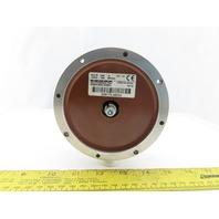 Indramat DSF02MN-S Ident.-Nr. 1034062 Digital Feedback Encoder D-97816 7-12VDC