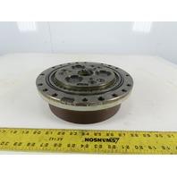 Yaskawa HW9381670-A Motoman Robotic Reduction Gear Speed Reducer From a YR-UP50