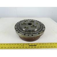 Yaskawa HW9381465-B Motoman Robotic Reduction Gear Speed Reducer From a YR-UP50