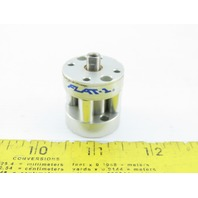 """Bimba FOR-020.125-4R 9/16"""" Bore 1/8"""" Stroke Spring Assist Air Cylinder"""