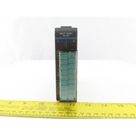 Siemens TI305-25N Input Module 80-265VAC 50/60Hz