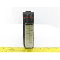 Siemens TI305-25T Output Module 15-265VAC 50/60Hz 0.5A