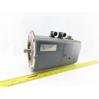 Siemens 1FT5071-0AF71-1-Z Permanent Magnet Servo Motor From a Hyudai Hit 15S