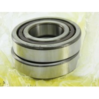 NSK 7207CTYDULP4 Super Precision Bearing Spindle Bearing Matched Pair