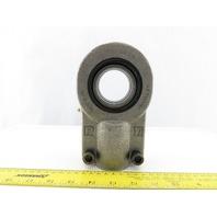 SKF SIQG 50 ES Female Threaded Right Hand Rod End Bore 55mm