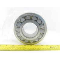 Bearings Limited 22313 CAM/C3W33 Double Row Bore 65mm OD140mm