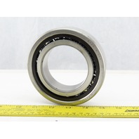 Barden Precision Bearing ZXL0155HD300 Angular Contact Ball Bearing