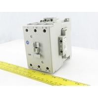 Allen Bradley 100-C60*00/B Contactor 6kV AC-1 690V 100A Series B