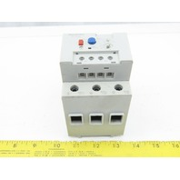 Allen Bradley 193-EEGE/C E1 Plus Solid State Overload Relay 18-90 Range Series C