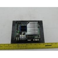 Advantech Ethernet USB Support Hub Adapter Circuit Board PCB