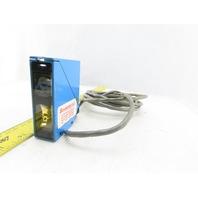 Sick WT24-B2201 Light Sensor 10-30V