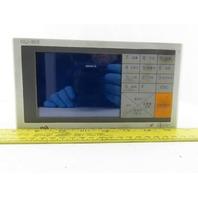 Keisouken KU-300 Load Cell Digital Readout Panel Meter Control