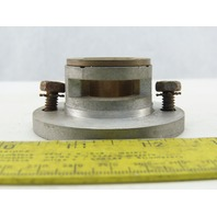 Bell & Gossett 185240  Old Part P82033 Rear Bearing