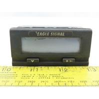 Eagle Signal A103-006 Elapsed Time Indicator 8