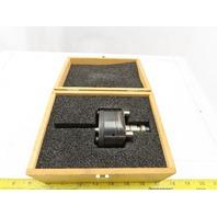 EROWA 5MM Ball Centering Sensor Probe Spring Loaded EDM