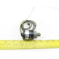 Tokimec ESPP-L3-HN-10 Electronic Pressure Switch 0-10 mpa 24V