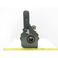Jungblut-Koln HJ 200FV 200mm 12 Catch 66.7RPM Speed Limiter