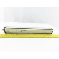 Balluff BTL-5-G11-M0152-P-S32/US Micropulse Linear Transducer