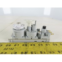 Honeywell RP920A 1033 3 Pneumatic Receiver Controller