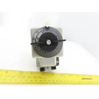 "Honeywell 14004139-001 Positive Positioner Retrofit Kit 3/4"" Stroke"