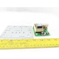 Warrick Controls 16DB1D0R Gems Sensors Open W/Retrofit Stoff 120V