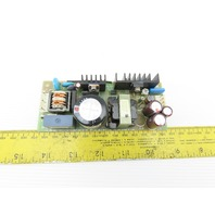 Densei-Lambda PWB-655F Circuit Board