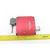 Euchner TZ1RE024BHAVFG-RC1971 Safety Switch TZ 24V