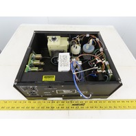 Dionex SPM-1 100/120VAC Laboratory Chromatography Sample Preparation Module