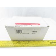 Honeywell RP920B 1031 3 Pneumatic Receiver Controller Dual