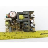 Power General FLU-2/3-40-SER Circuit Board