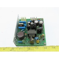 Lambda Electronics LVT-40-144-B Power Supply 85-132VAC 26W 47-440Hz 2.0A