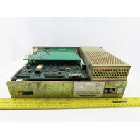 Beta Tech AF-SERVO-020 Servo Drive 105-243V 50/60Hz 880/1800VA