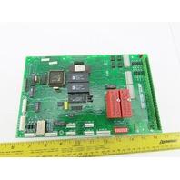 Beta Tech BC-FSC-050-009 Circuit Board