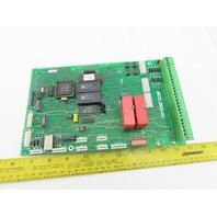 Beta Tech BC-FSC-050-007 Circuit Board
