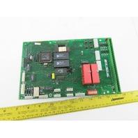 Beta Tech BC-FSC-050-005 Circuit Board