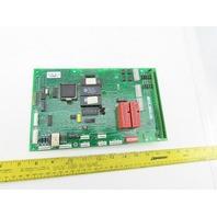 Beta Teck BC-FSC-050 Circuit Board