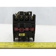Telemecanique LC1-D259 Contactor 200-220V50/60Hz 32A 3Ph DIN Rail Mount