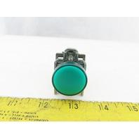 Schneider Electric ZBV-B3 24V Green Indicator light