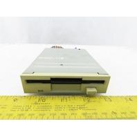 YE Data 702D-6639D 3.5 Floppy Disc Drive Diskette Driver