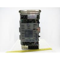 Nachi Fujikoshi RBX1121 Servo Amplifier From Robotic Welder
