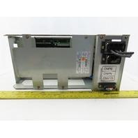 Nachi Fujikoshi REX02-30 Robotic Welder Control Servo Amplifier