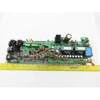 Panasonic AED00138 ZUEP5479 ZUEP5472 Servo Amplifier