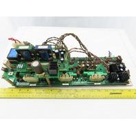 Panasonic AED00139 ZUEP5479 ZUEP5472 Servo Amplifier