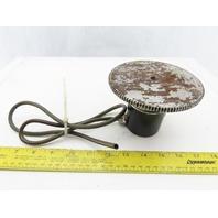Omron E6F-AG5C-C 256P/R Rotary Encoder