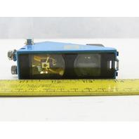 Sick WT24-B4101 Electronic Photoelectric Sensor 10-30V 100MA
