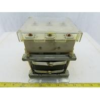 A81L-0001-0157 Line Reactor 110A 3PH