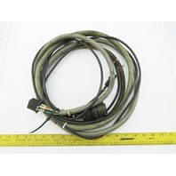 Muratec MW200 Control Cable Assembly