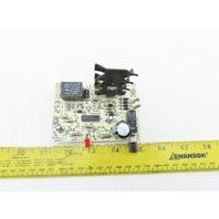 Lithonia Lighting EMEPD00058 Lighting Circuit Board