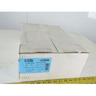 """PortaSafe SL1932RBL 35x45""""  Xtra Heavy 32-35Gal Blue Lab Trash Bags Case/225"""